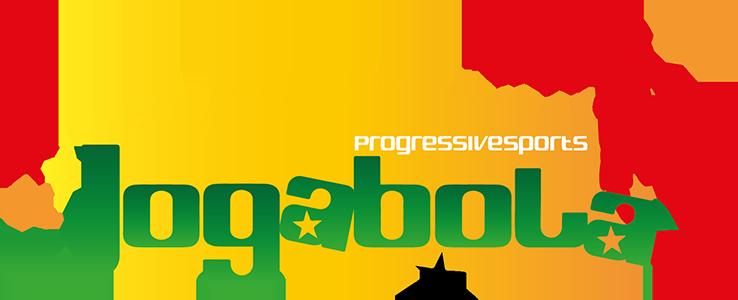 Jogabola