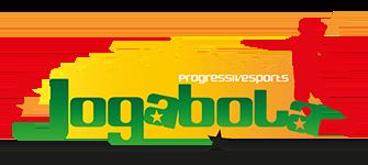 Jogabola Futsal